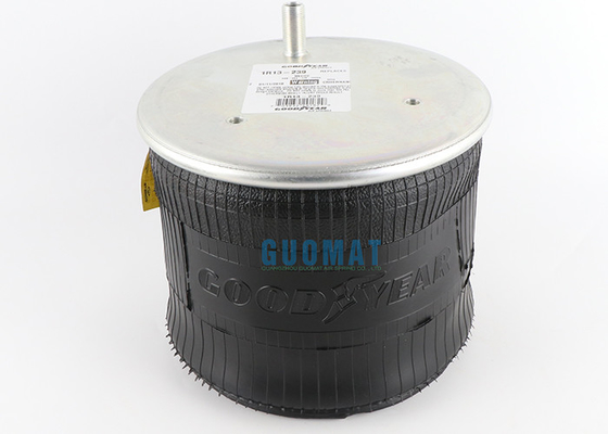 Goodyear 1R13-239 Suspension Air Spring Rolling Lobe Bellows 566263098